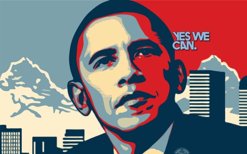 奥巴马风采壁纸壁纸 奥巴马风采壁纸壁纸 奥巴马风采壁纸图片 奥巴马风采壁纸素材 其他壁纸 其他图库 其他图片素材桌面壁纸