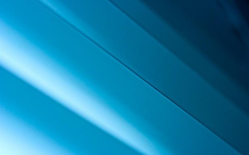 超酷概念壁纸壁纸 超酷概念壁纸壁纸 超酷概念壁纸图片 超酷概念壁纸素材 其他壁纸 其他图库 其他图片素材桌面壁纸
