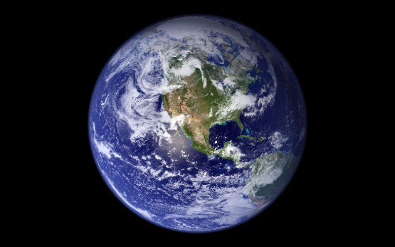 地球鸟瞰高清壁纸壁纸 地球鸟瞰高清壁纸壁纸 地球鸟瞰高清壁纸图片 地球鸟瞰高清壁纸素材 其他壁纸 其他图库 其他图片素材桌面壁纸