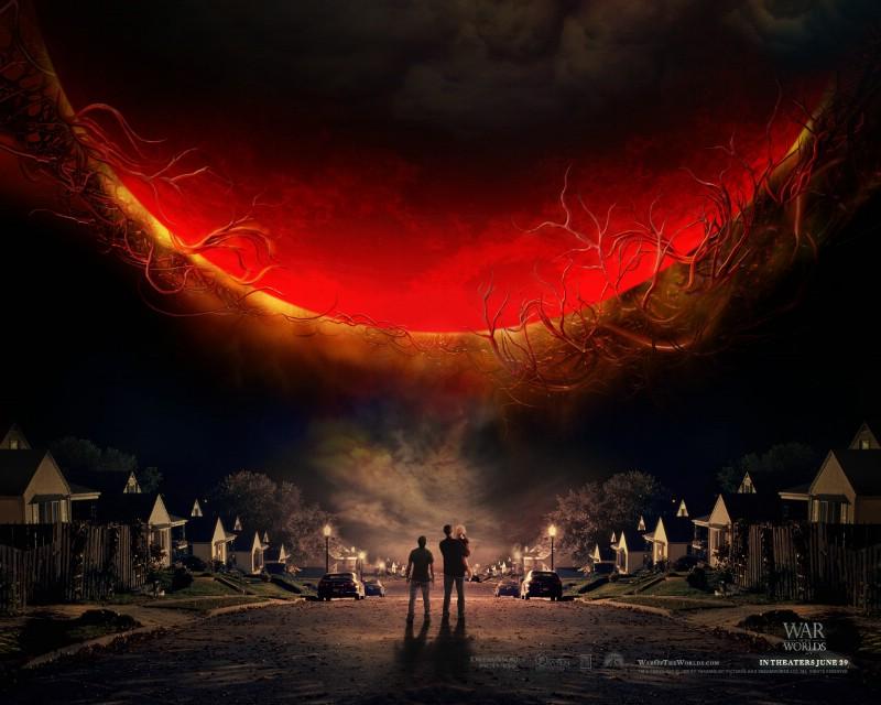 download cristianesimo e potere 2012