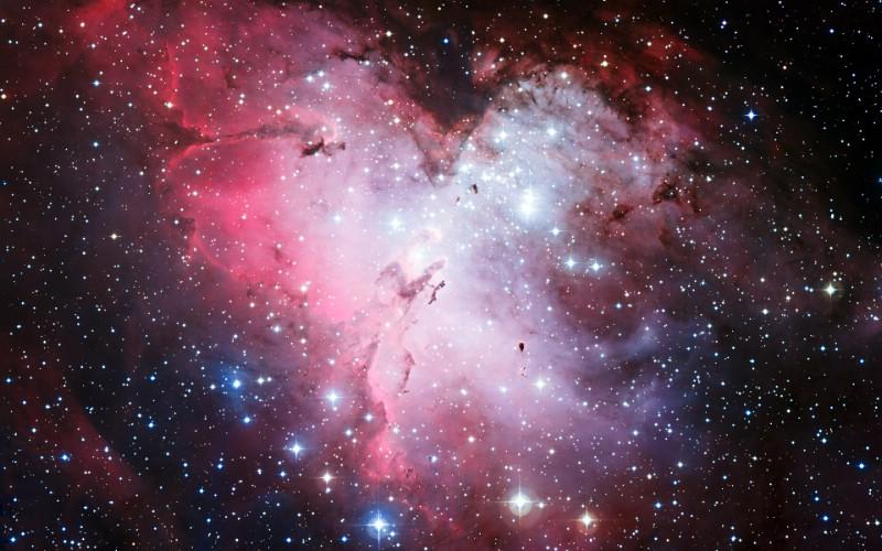 哈勃望星空 4 20壁纸 哈勃望星空壁纸 哈勃望星空图片 哈勃望星空素材 其他壁纸 其他图库 其他图片素材桌面壁纸