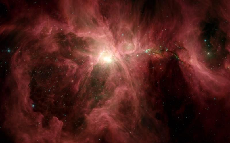 哈勃望星空 4 16壁纸 哈勃望星空壁纸 哈勃望星空图片 哈勃望星空素材 其他壁纸 其他图库 其他图片素材桌面壁纸