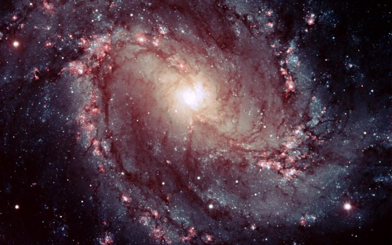 哈勃望星空 4 14壁纸 哈勃望星空壁纸 哈勃望星空图片 哈勃望星空素材 其他壁纸 其他图库 其他图片素材桌面壁纸