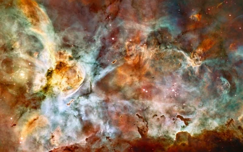 哈勃望星空 2 18壁纸 哈勃望星空壁纸 哈勃望星空图片 哈勃望星空素材 其他壁纸 其他图库 其他图片素材桌面壁纸