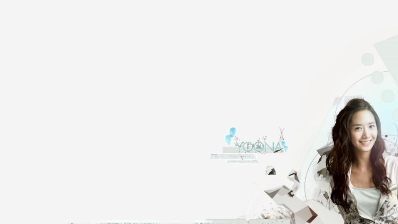 精选绝色人物壁纸壁纸 精选绝色人物壁纸壁纸 精选绝色人物壁纸图片 精选绝色人物壁纸素材 其他壁纸 其他图库 其他图片素材桌面壁纸
