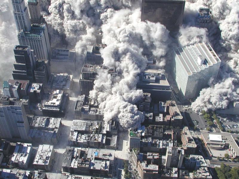 美国911现场 2 19壁纸 美国911现场壁纸 美国911现场图片 美国911现场素材 其他壁纸 其他图库 其他图片素材桌面壁纸