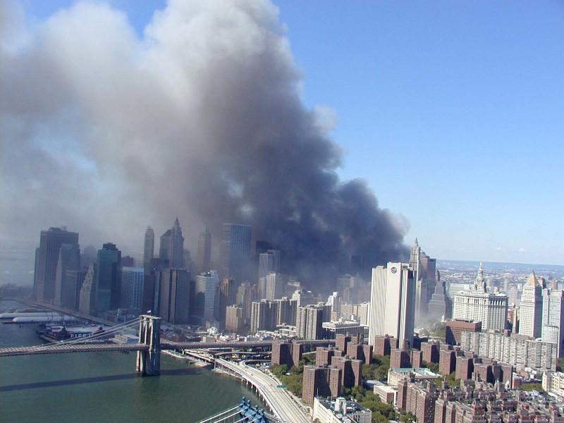 美国911现场 2 16壁纸 美国911现场壁纸 美国911现场图片 美国911现场素材 其他壁纸 其他图库 其他图片素材桌面壁纸