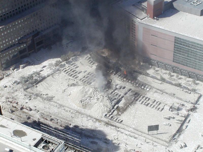 美国911现场 2 13壁纸 美国911现场壁纸 美国911现场图片 美国911现场素材 其他壁纸 其他图库 其他图片素材桌面壁纸