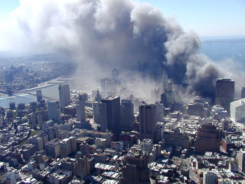 美国911现场 2 8壁纸 美国911现场壁纸 美国911现场图片 美国911现场素材 其他壁纸 其他图库 其他图片素材桌面壁纸
