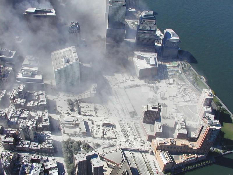 美国911现场 2 2壁纸 美国911现场壁纸 美国911现场图片 美国911现场素材 其他壁纸 其他图库 其他图片素材桌面壁纸