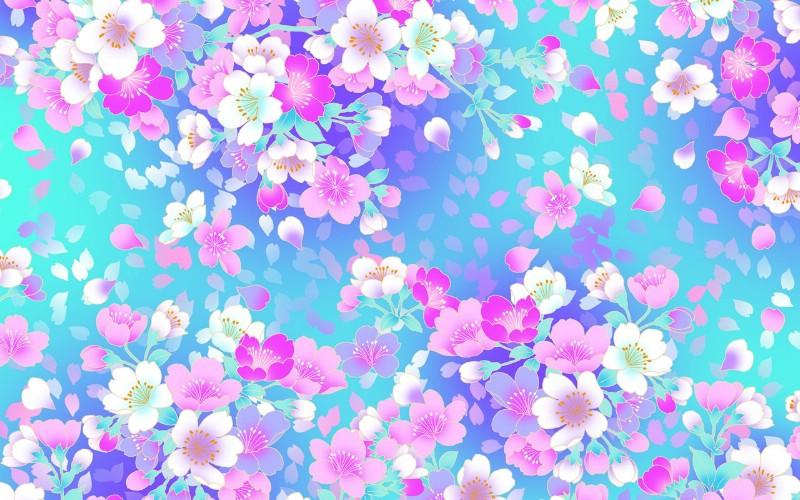 美丽碎花布壁纸壁纸 美丽碎花布壁纸壁纸 美丽碎花布壁纸图片 美丽碎花布壁纸素材 其他壁纸 其他图库 其他图片素材桌面壁纸