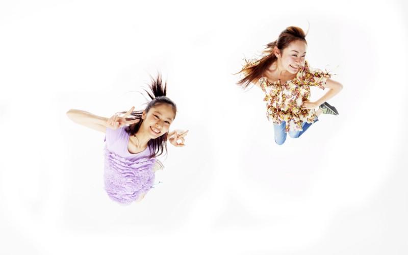 青春跃动壁纸壁纸 青春跃动壁纸壁纸 青春跃动壁纸图片 青春跃动壁纸素材 其他壁纸 其他图库 其他图片素材桌面壁纸