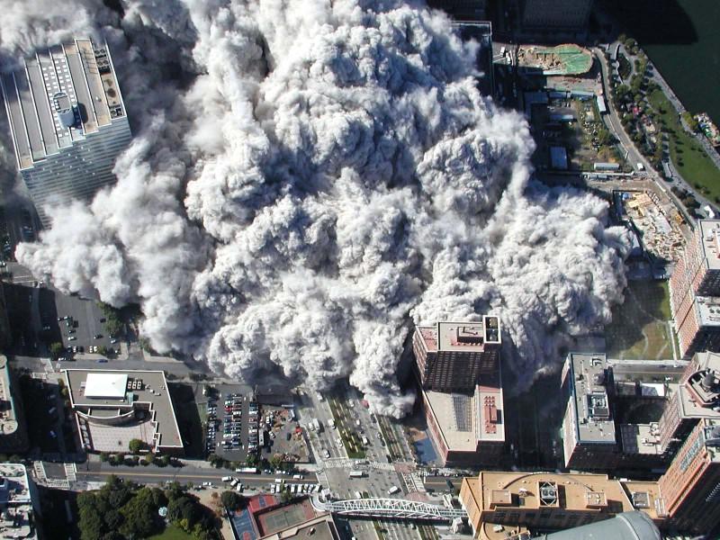 美国911现场 1 20壁纸 未归类 美国911现场 第一辑壁纸 未归类 美国911现场 第一辑图片 未归类 美国911现场 第一辑素材 其他壁纸 其他图库 其他图片素材桌面壁纸