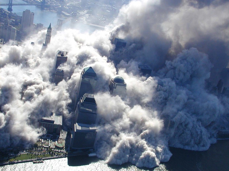 美国911现场 1 11壁纸 未归类 美国911现场 第一辑壁纸 未归类 美国911现场 第一辑图片 未归类 美国911现场 第一辑素材 其他壁纸 其他图库 其他图片素材桌面壁纸