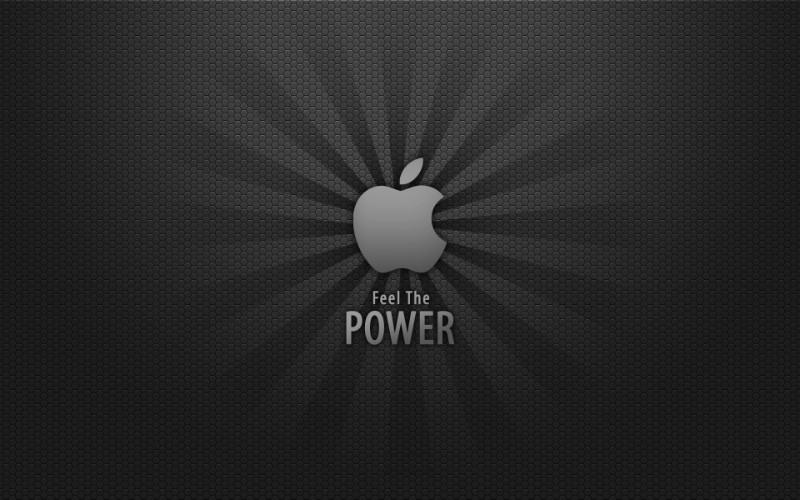 最新Apple主题桌面壁纸壁纸 最新Apple主题桌面壁纸壁纸 最新Apple主题桌面壁纸图片 最新Apple主题桌面壁纸素材 其他壁纸 其他图库 其他图片素材桌面壁纸