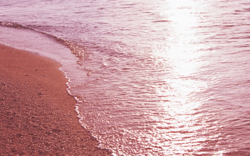 日本冲绳海岸旅游风光 二 日本冲绳海滩图片 Beach Vacation in Okinawa Japan壁纸 1920x1200 日本冲绳风光二壁纸 1920x1200 日本冲绳风光二图片 1920x1200 日本冲绳风光二素材 人文壁纸 人文图库 人文图片素材桌面壁纸