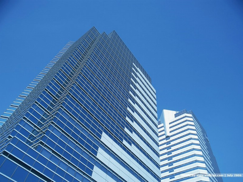 城市与建筑 City Architecture 城市建筑高楼大厦图片 Stock PhotoGraphs of City Skyscrapers Photos壁纸 城市与建筑壁纸 城市与建筑图片 城市与建筑素材 人文壁纸 人文图库 人文图片素材桌面壁纸