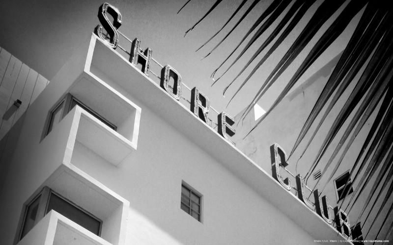 纯粹的光影美学 人文建筑黑白摄影壁纸 Shore Club Miami 迈阿密海岸俱乐部桌面壁纸壁纸 纯粹的光影美学人文建筑黑白摄影壁纸壁纸 纯粹的光影美学人文建筑黑白摄影壁纸图片 纯粹的光影美学人文建筑黑白摄影壁纸素材 人文壁纸 人文图库 人文图片素材桌面壁纸