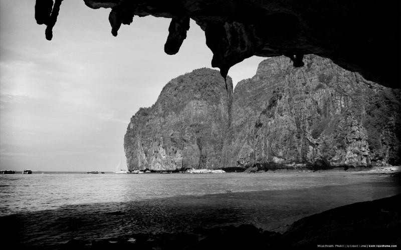 纯粹的光影美学 人文建筑黑白摄影壁纸 Maya Beach Phuket 普吉岛玛雅海滩桌面壁纸壁纸 纯粹的光影美学人文建筑黑白摄影壁纸壁纸 纯粹的光影美学人文建筑黑白摄影壁纸图片 纯粹的光影美学人文建筑黑白摄影壁纸素材 人文壁纸 人文图库 人文图片素材桌面壁纸