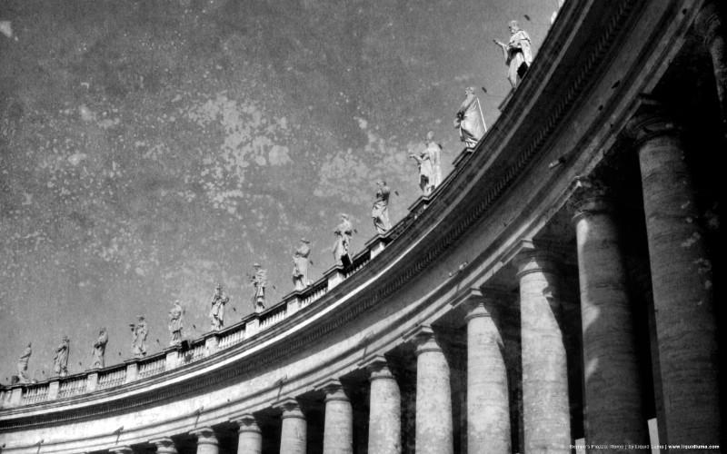 纯粹的光影美学 人文建筑黑白摄影壁纸 Bernini s Piazza Rome 罗马贝尔尼尼广场桌面壁纸壁纸 纯粹的光影美学人文建筑黑白摄影壁纸壁纸 纯粹的光影美学人文建筑黑白摄影壁纸图片 纯粹的光影美学人文建筑黑白摄影壁纸素材 人文壁纸 人文图库 人文图片素材桌面壁纸