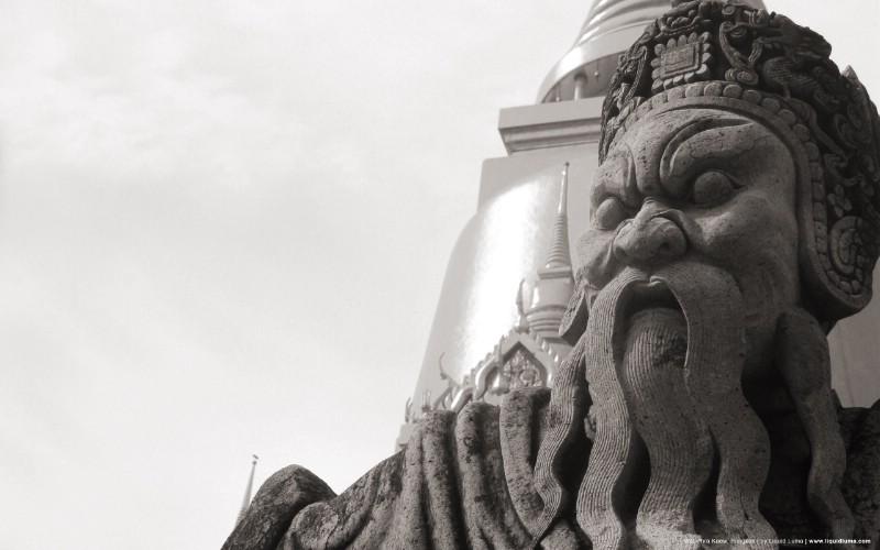 纯粹的光影美学 人文建筑黑白摄影壁纸 Wat Phra Kaew Bangkok 曼谷玉佛寺桌面壁纸壁纸 纯粹的光影美学人文建筑黑白摄影壁纸壁纸 纯粹的光影美学人文建筑黑白摄影壁纸图片 纯粹的光影美学人文建筑黑白摄影壁纸素材 人文壁纸 人文图库 人文图片素材桌面壁纸