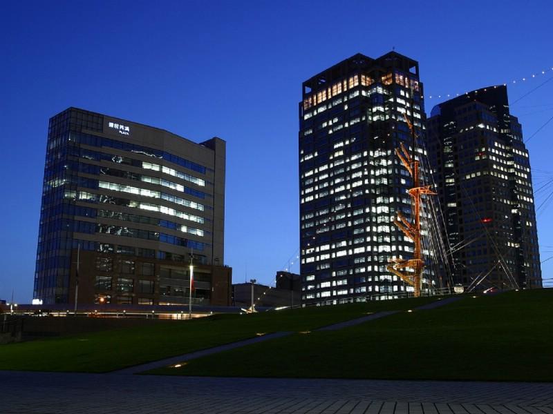 东京璀璨夜色壁纸壁纸 东京璀璨夜色壁纸壁纸 东京璀璨夜色壁纸图片 东京璀璨夜色壁纸素材 人文壁纸 人文图库 人文图片素材桌面壁纸