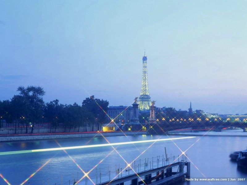 法国风情画 50张 巴黎铁塔图片壁纸France Travel Eiffel Tower Paris France壁纸 法国风情画壁纸 法国风情画图片 法国风情画素材 人文壁纸 人文图库 人文图片素材桌面壁纸
