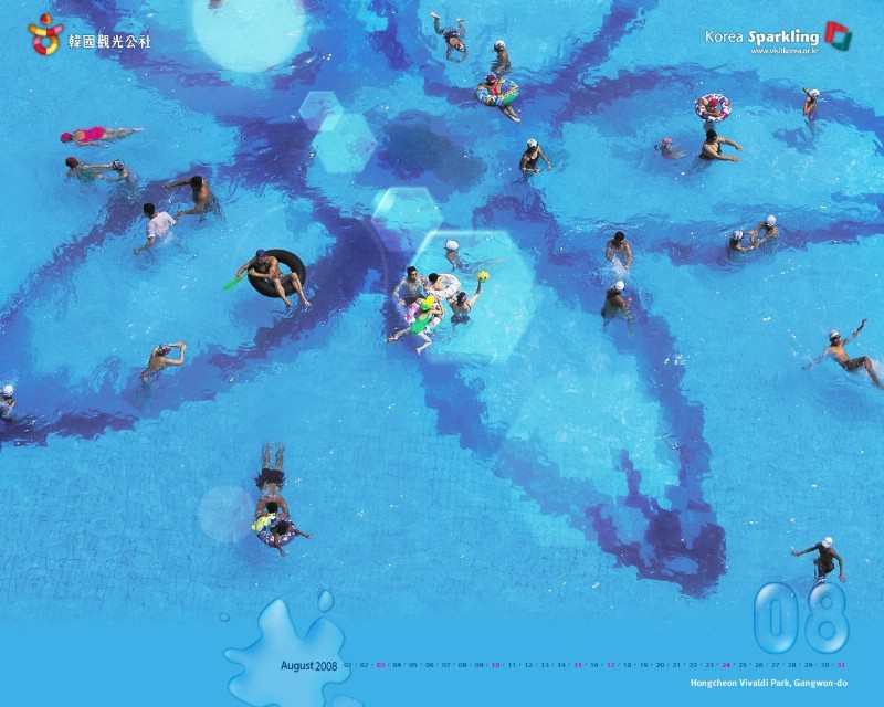 韩国旅游 江原道维瓦尔第水上乐园壁纸 韩国映像馆韩国旅游宣传壁纸壁纸 韩国映像馆韩国旅游宣传壁纸图片 韩国映像馆韩国旅游宣传壁纸素材 人文壁纸 人文图库 人文图片素材桌面壁纸
