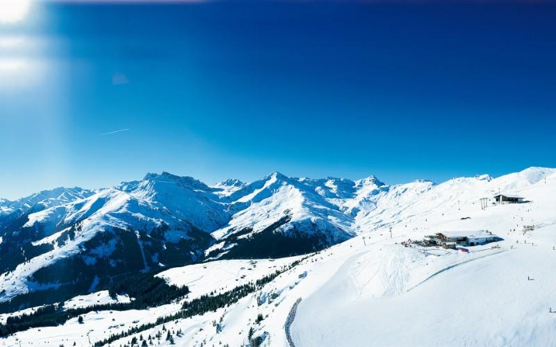 滑雪圣地 阿尔卑斯山度假壁纸 阿尔卑斯山雪景图片壁纸壁纸 滑雪圣地阿尔卑斯山度假壁纸壁纸 滑雪圣地阿尔卑斯山度假壁纸图片 滑雪圣地阿尔卑斯山度假壁纸素材 人文壁纸 人文图库 人文图片素材桌面壁纸