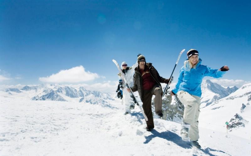滑雪圣地 阿尔卑斯山度假壁纸 高山滑雪场图片壁纸壁纸 滑雪圣地阿尔卑斯山度假壁纸壁纸 滑雪圣地阿尔卑斯山度假壁纸图片 滑雪圣地阿尔卑斯山度假壁纸素材 人文壁纸 人文图库 人文图片素材桌面壁纸