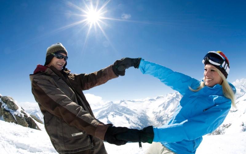 滑雪圣地 阿尔卑斯山度假壁纸 滑雪场度假图片壁纸壁纸 滑雪圣地阿尔卑斯山度假壁纸壁纸 滑雪圣地阿尔卑斯山度假壁纸图片 滑雪圣地阿尔卑斯山度假壁纸素材 人文壁纸 人文图库 人文图片素材桌面壁纸