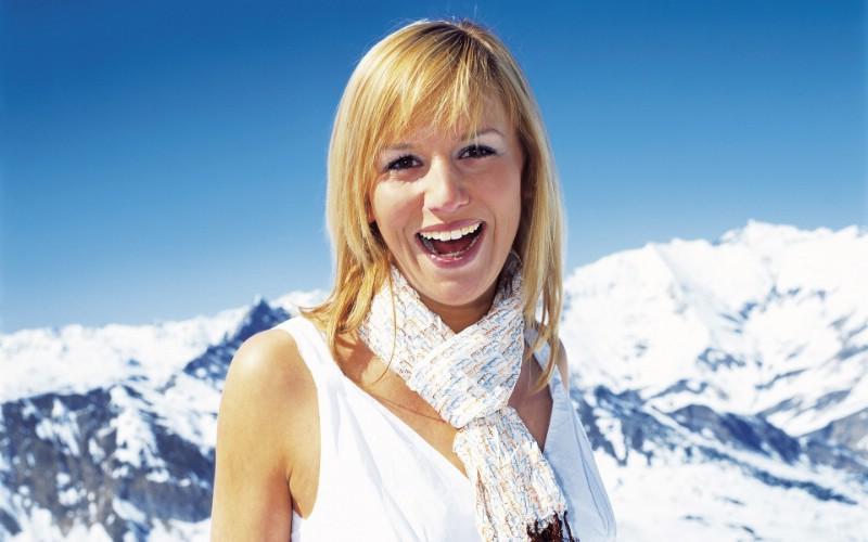 滑雪圣地 阿尔卑斯山度假壁纸 留下靓影图片壁纸壁纸 滑雪圣地阿尔卑斯山度假壁纸壁纸 滑雪圣地阿尔卑斯山度假壁纸图片 滑雪圣地阿尔卑斯山度假壁纸素材 人文壁纸 人文图库 人文图片素材桌面壁纸