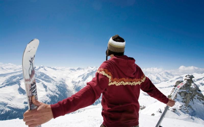 滑雪圣地 阿尔卑斯山度假壁纸 滑雪度假图片壁纸壁纸 滑雪圣地阿尔卑斯山度假壁纸壁纸 滑雪圣地阿尔卑斯山度假壁纸图片 滑雪圣地阿尔卑斯山度假壁纸素材 人文壁纸 人文图库 人文图片素材桌面壁纸