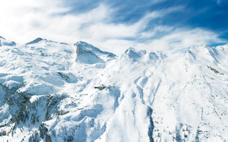 滑雪圣地 阿尔卑斯山度假壁纸 阿尔卑斯山图片壁纸壁纸 滑雪圣地阿尔卑斯山度假壁纸壁纸 滑雪圣地阿尔卑斯山度假壁纸图片 滑雪圣地阿尔卑斯山度假壁纸素材 人文壁纸 人文图库 人文图片素材桌面壁纸