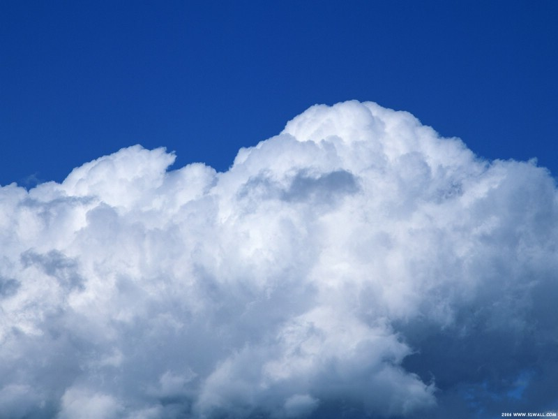 蓝天白云 2壁纸 蓝天白云2壁纸 蓝天白云2图片 蓝天白云2素材 人文壁纸 人文图库 人文图片素材桌面壁纸