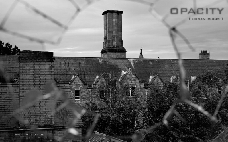 那些死去的建筑 不一样的城市废墟壁纸 Shattered North Wales Hospital Denbigh Asylum 壁纸下载壁纸 那些死去的建筑不一样的城市废墟壁纸壁纸 那些死去的建筑不一样的城市废墟壁纸图片 那些死去的建筑不一样的城市废墟壁纸素材 人文壁纸 人文图库 人文图片素材桌面壁纸