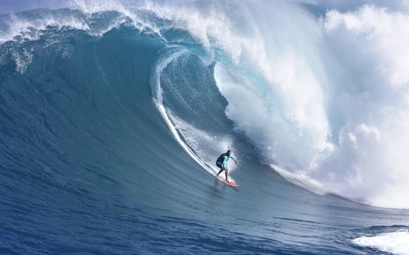 夏威夷 毛伊岛冲浪壁纸壁纸 文化之旅地理人文景观一壁纸 文化之旅地理人文景观一图片 文化之旅地理人文景观一素材 人文壁纸 人文图库 人文图片素材桌面壁纸