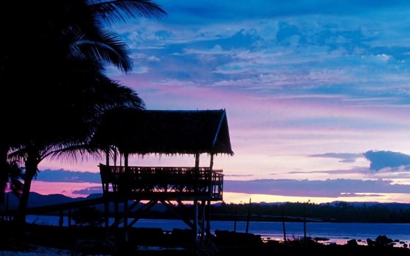 菲律宾 锡亚高岛黄昏壁纸壁纸 文化之旅地理人文景观一壁纸 文化之旅地理人文景观一图片 文化之旅地理人文景观一素材 人文壁纸 人文图库 人文图片素材桌面壁纸