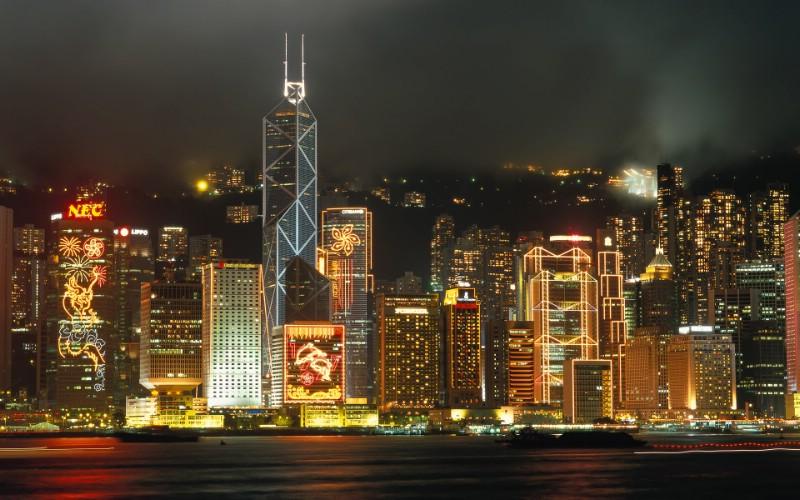 香港海旁夜景壁纸HongKong Travel Hongkong Night View壁纸 香港旅游景点壁纸壁纸 香港旅游景点壁纸图片 香港旅游景点壁纸素材 人文壁纸 人文图库 人文图片素材桌面壁纸