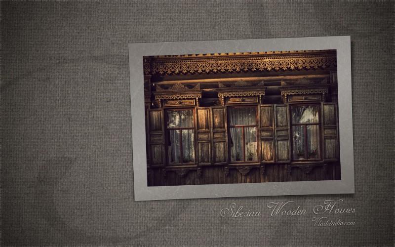 异国情调 西伯利亚的木房子壁纸 一 西伯利亚的老式的木房子图片壁纸 西伯利亚风情古老的木房子一壁纸 西伯利亚风情古老的木房子一图片 西伯利亚风情古老的木房子一素材 人文壁纸 人文图库 人文图片素材桌面壁纸