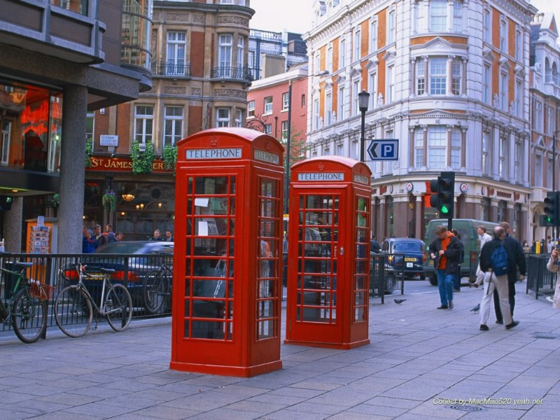 tourism london england vacations