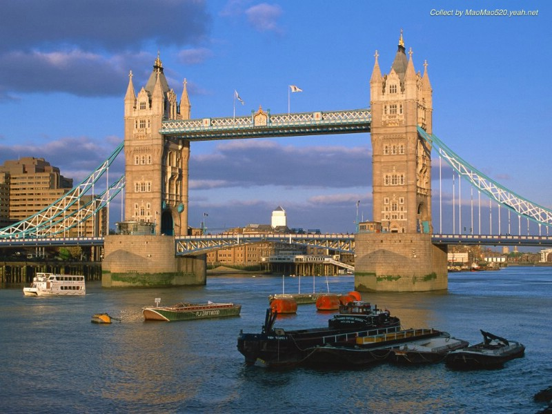 Tourism g London England Vacations.
