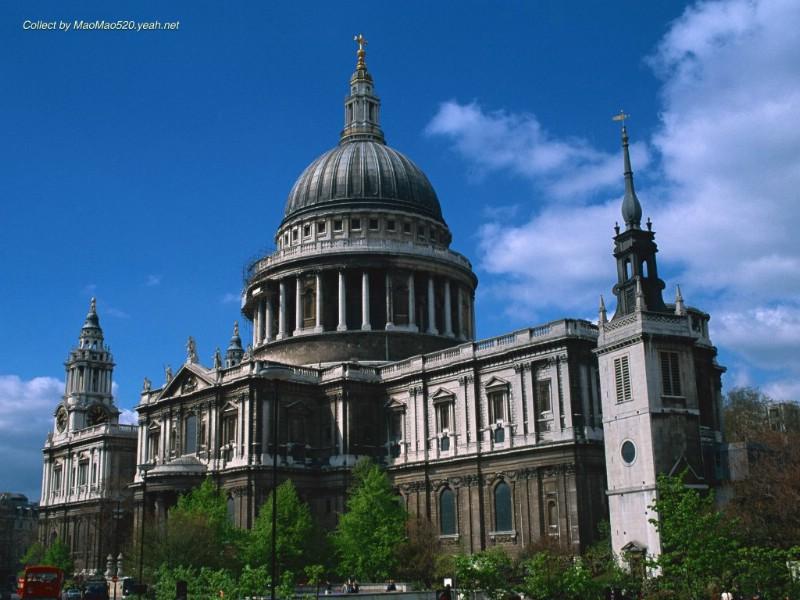 伦敦旅游景点排名前十【相关词_重庆旅游景点排名前十