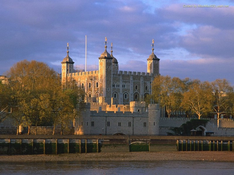 倫敦旅游景點排名前十【相關詞_重慶旅游景點排名前十