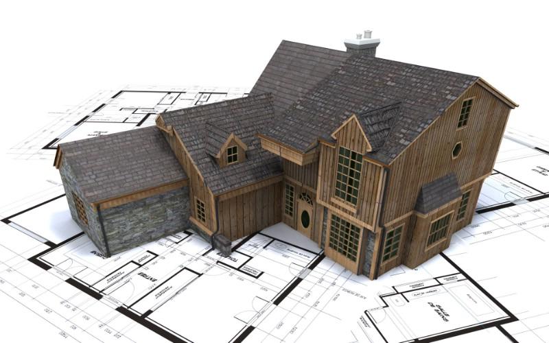 别墅建筑设计立体壁纸 壁纸17壁纸,别墅建筑设计立体壁纸壁纸图片 设计壁纸 设计图片素材