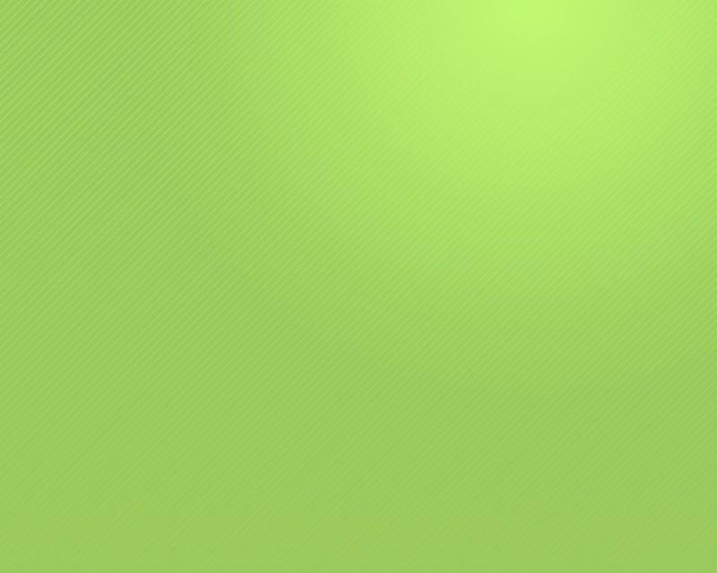 绿色壁纸 绿色主题壁纸集