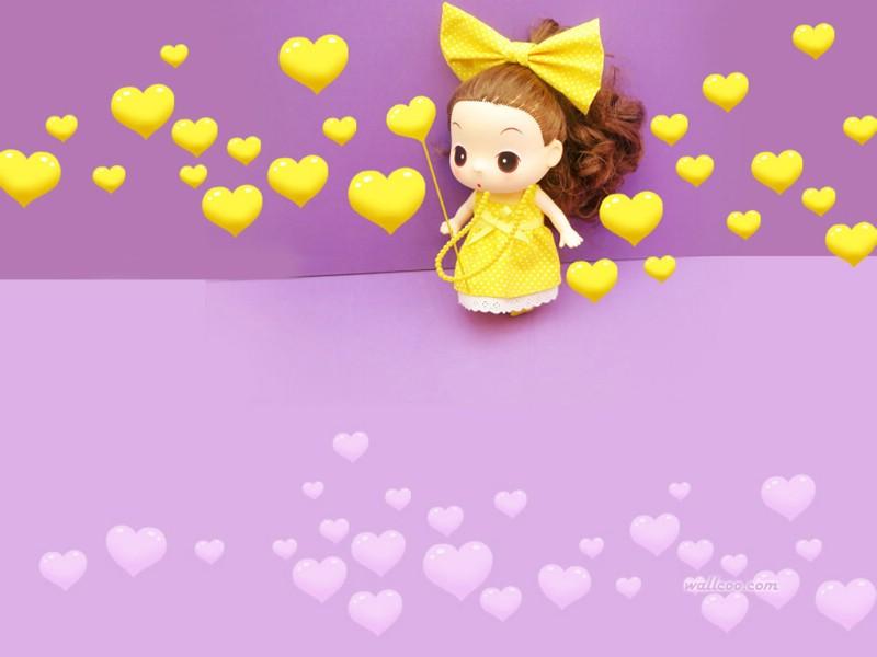 你最喜欢的可爱娃娃系服装