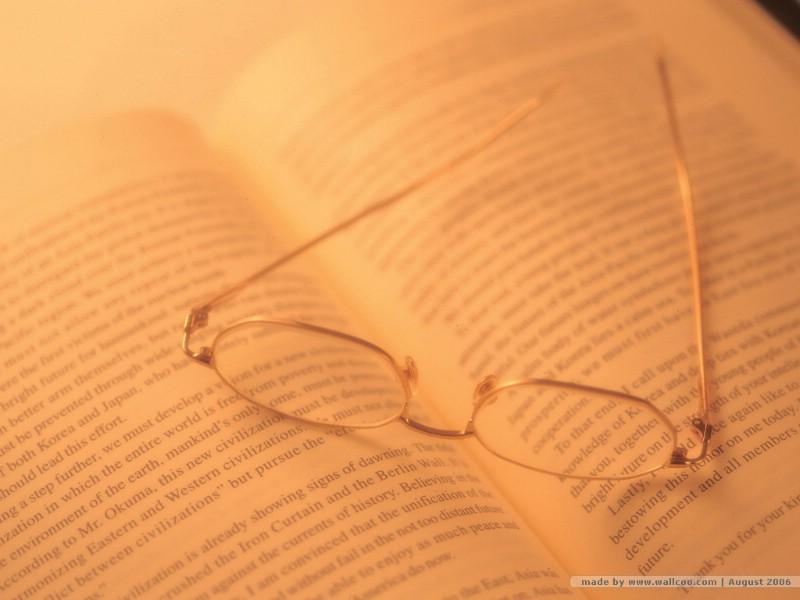 商业品位 办公寓意Conceptual business 办公寓意 眼镜 ...