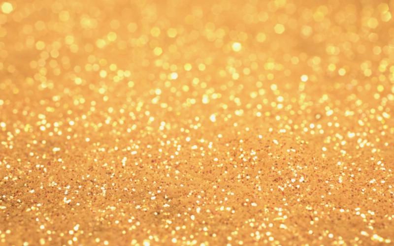 闪亮的钻石水晶浪漫闪烁背景图片 闪亮的钻石水晶浪漫闪烁背景素材