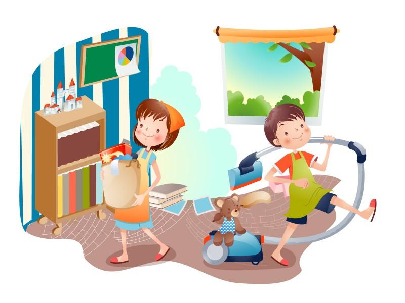 快乐暑假 2 6壁纸 快乐暑假壁纸 快乐暑假图片 快乐暑假素材 矢量壁纸 矢量图库 矢量图片素材桌面壁纸